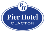 Pier Hotel Clacton on Sea